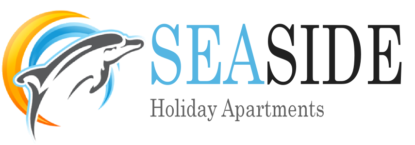 Seaside Holiday Apartments